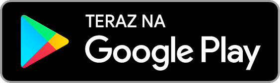 Hatné Google Play